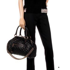 Marc Jacobs AUTHENTIC Stam Bag